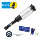 Land Rover Discovery 4  Air suspension strut LR032646...