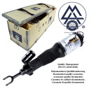 Bentley Flying Spur (4W_) Air suspension strut front right 4W0616040D