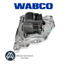 OEM WABCO Citroen Picasso C4 Compressor assembly air suspension