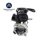 Maybach (222) 2013 -- (Mercedes)  Compressor air suspension A0993200104