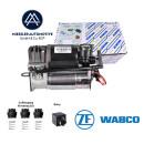 415403303R Mercedes W240 Maybach 57, 62 Compresor...