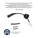 Audi A8 D3, Bentley, Phaeton repair kit front shock absorber