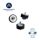 Iveco Daily Rubber mounting Compressor air suspension
