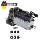 Fiat Ducato Typ 250 (X250) Kompressor Luftfederung