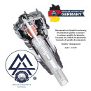 Audi A7 4G Sportback Air spring for schock-absorber Air...