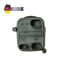 Audi Q7 (4M) Control unit  Compressor air suspension