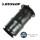 SAAB 9-7x Luftfeder Luftfederung hinten