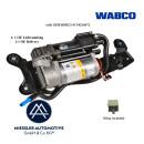 BMW X6 F86 Lufttilførsel enhet Kompressor...