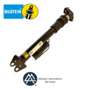 Mercedes GL-Class X164 Shock absorber with ADS (rear)...
