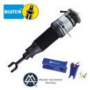 Bentley Flying Spur (4W_) Air suspension strut front right
