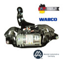 Audi A7 C7 Sportback Air supply device compressor air...