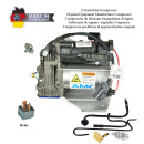 OEM AMK A2870 Land Rover Discovery4 (L319) Compressor air...