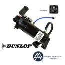Opel Movano A / X70 Compressor air suspension 91114814403481