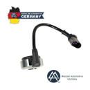 Elektrolemoidni komplet za popravak Audi Q7 (4L)...