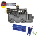 Land Rover Discovery 4 (LR4) Valve Air Suspension RVH000095
