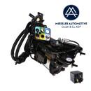 Jeep Grand Cherokee Compressor unit air suspension 68204730