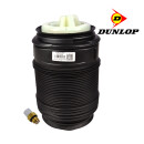 Dunlop Mercedes E-Class W212 Air spring air suspension...
