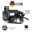 Jaguar Super V8 Compressor air suspension C2C27702 E