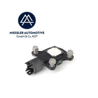 Peugeot 508 8D_/8E_ Sensor / eccentric shaft 00001920LX