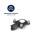 Peugeot 207/208 Sensor / eccentric shaft 00001920LX