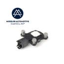 Peugeot 308 I Sensor / eccentric shaft 00001920LX