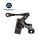 Land Rover Discovery SPORT Height sensor/ headlight control