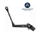 Land Rover Discovery 4 Height sensor rear air suspension...