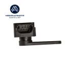 BMW 1 series Height sensor/ headlight control 37146853753