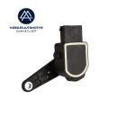 BMW 3 series Height sensor/ headlight control 37146853753