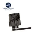BMW 3 series Height sensor / headlight control (xenon light) 37146784696