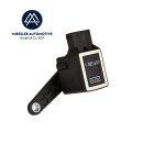 BMW 7 series E38 Height sensor / headlight control (xenon light) 37146784696