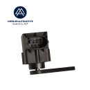 BMW Z4 Height sensor / headlight control (xenon light) 37146784696