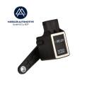 BMW Z8 Height sensor / headlight control (xenon light) 37146784696