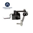 VW Touran I level sensor / headlamp control (xenon light) front LH & RH 1K0941274B
