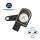 AUDI A1 8X Headlamp level sensor 1T0907503