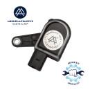 SKODA Octavia II 1Z Headlamp level sensor 1T0907503