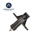 Volvo Druckregelventil (Luftfederungsniveau) 20583428 / 21585711
