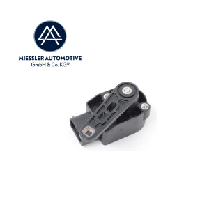 BMW 4 series (F32/F33/F36) height sensor/ headllamp level sensor (xenon light) 37146870000