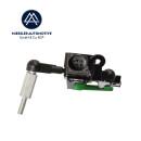 AUDI A8 (4H_) Air suspension level sensor control front...
