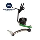 AUDI Q5 (8R) Level sensor (PR CODE 1BL) front LH...