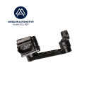 Discovery III L319 Height sensor/ headlight control front...