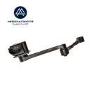 Land Rover Discovery III L319 Height sensor rear left air...