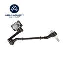 Range Rover III L322 Height sensor air suspension control front LR023652