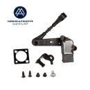 Range Rover Sport L320 Height sensor/ headlight control...