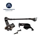 Range Rover III L322 Height sensor/ headlight control front RH air suspension LR020627