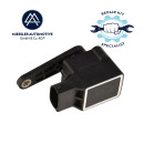 AUDI TT 8N_ Level sensor/ headlight control 4B0907503A