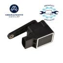 Skoda Superb I Level sensor/ headlight control 4B0907503A
