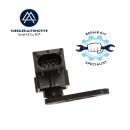 VW Bora 1J_ Level sensor/ headlight control 4B0907503