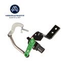 VW Arteon 3H7 Height sensor/ level sensor front LH 3Q0412521A
