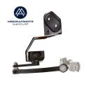 AUDI A4 (B6,B7) Level sensor / headlight control front...